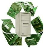In the tech savvy world that we live in, we need to clearly understand the meaning of electronic waste, which is a term used to describe useless or unwanted computers, monitors, cell phones, laptops, desktop phones, TV, printers etc.