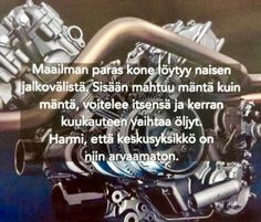 Cars And Motorcycles, Arwen, Humor, Funny, Moon, 6 Packs, The Moon, Humour, Funny Photos