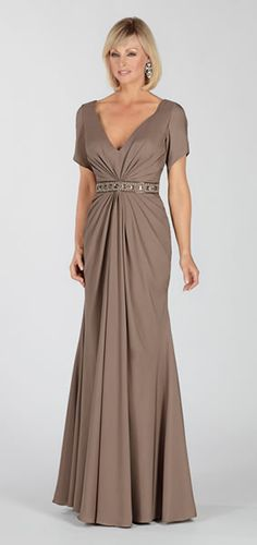 Mother of the Bride Dresses - 2013 Mother of the Groom Dresses on Sale at TheRoseDress 2014#catalog-search