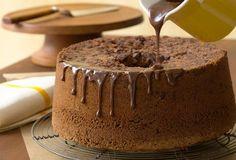 Chiffon-cake-al-cioccolato-158413