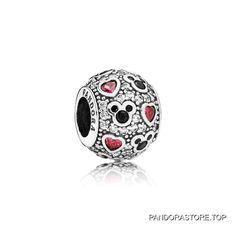 http://www.pandorastore.top/valentines-day-pandora-charm-disney-sparkling-mickey-and-hearts-lastest.html VALENTINES DAY PANDORA CHARM DISNEY SPARKLING MICKEY AND HEARTS LASTEST : £12.66