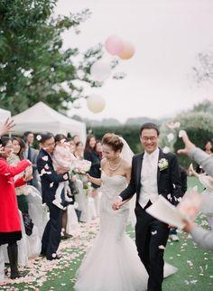 KC Professional Photography - Hong Kong - Photography & Videography - KC is…