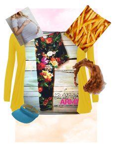 b79701a80ec6 32 best legging army ideas images on Pinterest