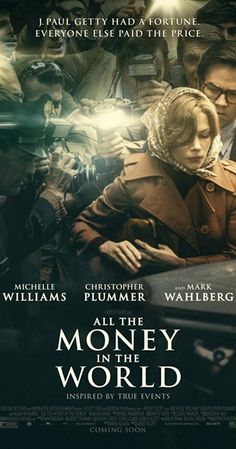 Nice Drama and Cinematography with splended performances from the lead cast, special mention to Mark Wahlberg World Movies, Hd Movies, Movies Online, Movies And Tv Shows, Movie Tv, 2018 Movies, Movies Free, Movie List, Michelle Williams