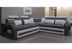 Choosing corner sofa beds cannot be easier than this - Sofa Design Ideas Corner Sofa Uk, Corner Sofa Design, Leather Corner Sofa, Sofa Bed Frame, Ikea Sofa Bed, Sofa Beds, Couches, Small Sleeper Sofa, Small Sofa