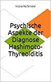 Psychische Erkrankungen – Oft Fehldiagnosen bei Schilddrüsenpatienten!   Schilddrüsenguide – Der unabhängige Internetwegweiser zu Erkrankungen der Schilddrüse