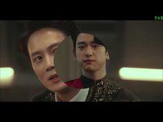 TEMPEST - HUCKLEBERRY FINN - THE DEVIL JUDGE - YouTube Jung So Min, Sung Kang, Only Song, Huckleberry Finn, Devil, Drama, Songs, Youtube, Dramas