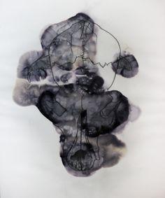 czaszka / skull nr 2