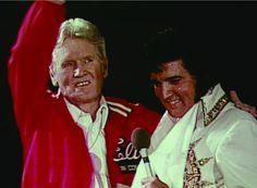 Vernon Elvis Presley | The Memphis Flash