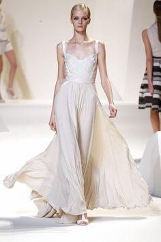 아름다운 엘리사브 드레스 | 인스티즈