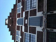 Centre Amersfoort, Netherlands