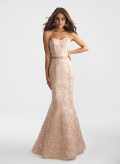 da932ba7f09f2 63 Best PROM images | Prom, Senior prom, Homecoming pictures