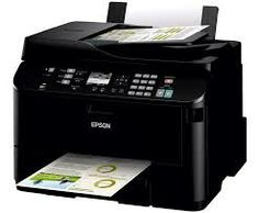 printer - Compare Price Before You Buy Printer Price, Data Feed, Site Words, Price Comparison, Effort, Link, Shopping
