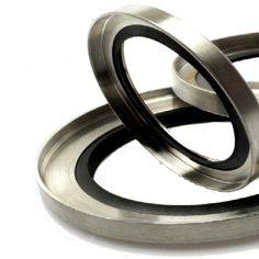 TheRotary Shaft Sealis also known as Lip Seal, used to exclude dirt, dust, water and/or other particles, at the time of retaining lubricants in rotary shaft equipment.  #tools #equipment #seals #rubberproducts
