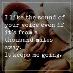 """There is a song named """"kinna sona"""" from movie bhaag johnny….u hve to listen that.sure my dhingli. Source by The post 21 Bittersweet Missing You Quotes For Long Distance Relationship Love Quotes appeared first on Quotes Pin. Life Quotes Love, New Quotes, Family Quotes, Funny Quotes, True Quotes, True Love Quotes For Him, Sibling Quotes, 2015 Quotes, Funny Memes"""