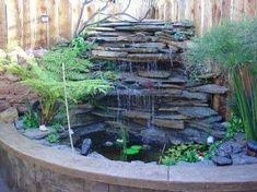 Como decorar o jardim segundo o Feng Shui - 9 passos
