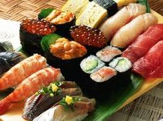 Image result for japanese foods