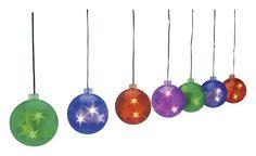#Lichterketten #STT #DKL-235-02   Elektro-Material 3D Ball String MC  8 Bälle, 40 LED, warmweissOEM LED Lichterkette 3D-Bälle    Hier klicken, um weiterzulesen.  Ihr Onlineshop in #Zürich #Bern #Basel #Genf #St.Gallen