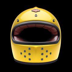 #helmet