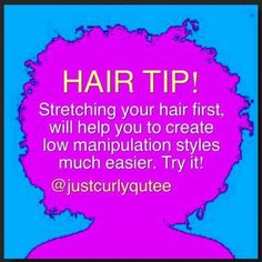 natural hair care tips Natural Hair Care Tips, Natural Hair Regimen, Natural Haircare, Natural Hair Growth, Natural Hair Journey, Natural Hair Styles, Natural Makeup, Afro, Healthy Hair Tips