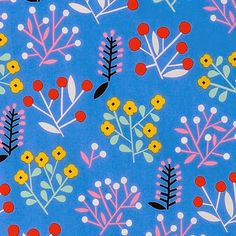 MARIMEKKO - part two - print & pattern