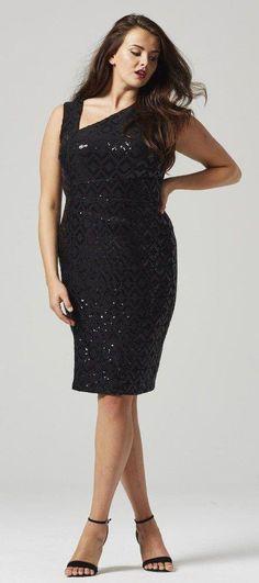 5fc57f370 Plus Size Dresses For Weddings   Popular Plus Size Clothing   Ladies Plus  Clothing 20190204 Vestidos
