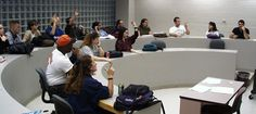 Gallaudet University's Legacy for the Deaf Continues