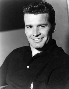 James Garner-I'll miss him, he was a good actor and made decent movies and TV. Good Man!