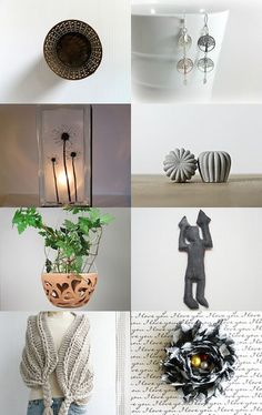 Mother's Day Gifts by Yvi on Etsy--Pinned with TreasuryPin.com