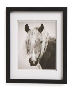 11x14+Air+Float+Matted+Portrait+Wall+Frame