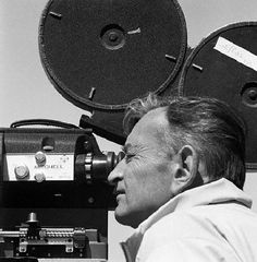 David Lean (Won 2 Oscars. Another 29 wins & 24 nominations)  Born: March 25, 1908 in Croydon, Surrey, England, UK  Died: April 16, 1991 (age 83) in London, England, UK. Best Films: Brief Encounter (1945); Great Expectations (1946); Oliver Twist (1948); The Passionate Friends (1949); Hobson's Choice (1954); The Bridge on the River Kwai (1957); Lawrence of Arabia (1962); Doctor Zhivago (1965)