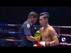 Liked on YouTube: ศกมวยไทยลมพน TKO ลาสด 27 พฤษภาคม 2560 มวยไทยยอนหลง Muaythai HD  https://youtu.be/8Pacls8pWuk | DigitaltvThaitv