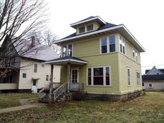 Find homes for sale. Search for luxury properties, investment properties and other real estate. Charles City Iowa, Find Homes For Sale, Investment Property, Next At Home, Old Houses, Shed, Real Estate, Outdoor Structures, Luxury