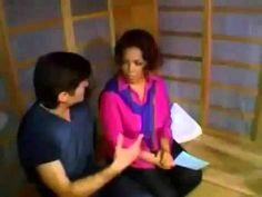 Infrared Sauna Dr Oz on Oprah.  Why an Infrared Sauna by Heatwave is good for your Health! Get your own personal sauna at www.FamilyPoolFun.com