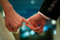 都内 出張撮影 wedding | TOMY PHOTO STUDIO