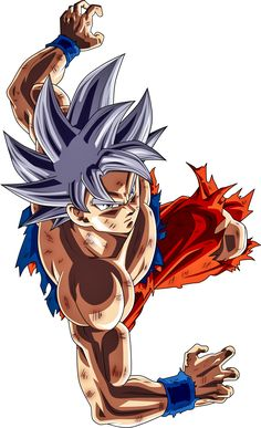 Comprarlo sin Marca o Firma Buy it without a Brand or Signature Goku Ultra Instinto Manga l Goku Drawing, Ball Drawing, 7th Dragon, Dragon Ball Gt, Goku All Forms, Goku Images, Best Cartoon Shows, Arrow Comic, Super Anime