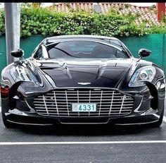 Maserati, Bugatti, Ferrari, Lamborghini, Aston Martin Lagonda, Aston Martin Cars, Luxury Sports Cars, Sexy Cars, Hot Cars