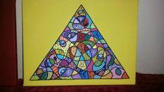 """3 : lÂ'Âme, le psychisme, le souffle vitale, """"rouach"""" Art, Art Background, Kunst, Performing Arts, Art Education Resources, Artworks"""