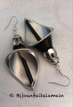 plus de 1000 id es propos de avec des capsules nespresso sur pinterest nespresso bijoux et. Black Bedroom Furniture Sets. Home Design Ideas