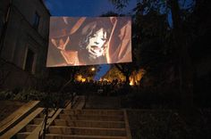 Noc Kultury 2007