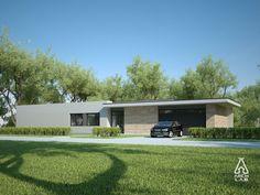 Plan #552-4 - Houseplans.com