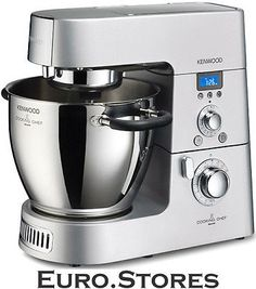 Kenwood km084 #cooking chef food #processor lcd display #1500w genuine new,  View more on the LINK: 	http://www.zeppy.io/product/gb/2/271969169867/