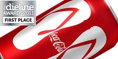 AWARDS11_4_2_CokeSummerPREVIEW.jpg
