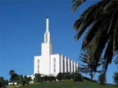 Resultado de imagen para iglesias modernas