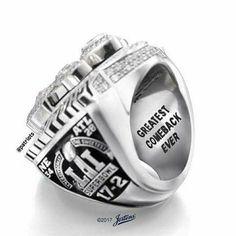 SB51 Ring