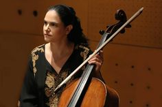 Studio Recordings sessions. Maya Liberman - cello. Photos by Oren Shalev