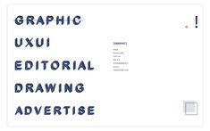 조경선 포트폴리오 - 브랜딩/편집 · UI/UX, 브랜딩/편집, UI/UX, 브랜딩/편집 Resume, Projects To Try, Editorial, Advertising, Branding, Ui Ux, Sayings, Design, Brand Management
