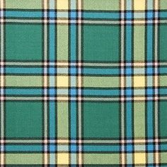 Tartan Finder   Lochcarron of Scotland Scottish Clan Tartans, Scottish Clans, Tartan Fabric, Wool Fabric, Boys Kilt, Tartan Finder, Tartan Clothing, Tartan Kilt, Plaid Outfits