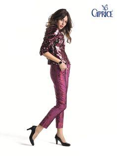Hse24 Trend Und Style Woche