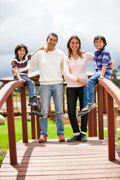 Spring Break Family Adventure Challenge http://www.imom.com/mom-life/family-fun/spring-break-family-adventure-challenge/